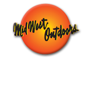 MidWest Outdoors - This year's tournament will be filmed by Midwest Outdoors TV!